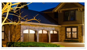 We Are Locally Owned And Operated And Have Provided Residential And  Commercial Garage Door Services To Our Customers In Las Vegas, Nevada ...
